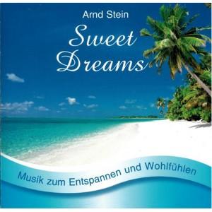 Sweet Dreams S20941