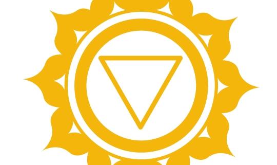 Sonnengeflecht Stärken